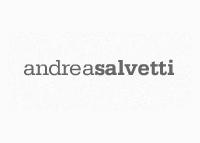 Andrea Salvetti