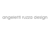 Angeletti Ruzza Design