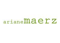 Ariane März