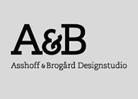 Asshoff & Brogård