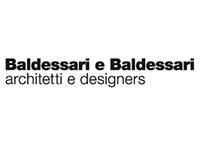 Baldessari & Baldessari