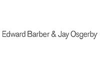 Barber Osgerby