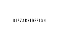 Bizzarri Design
