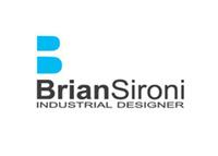 Brian Sironi