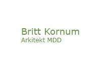 Britt Kornum