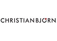 Christian Bjørn