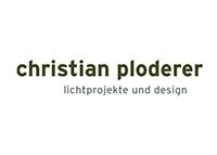 Christian Ploderer