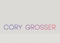 Cory Grosser