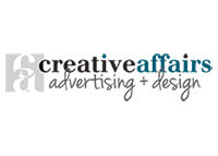 Creative Affairs