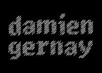 Damien Gernay
