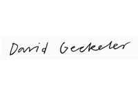 David Geckeler