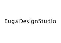 Euga Design