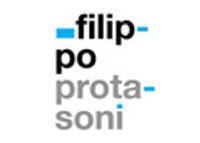 Filippo Protasoni