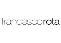 Francesco Rota