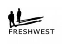 Freshwest