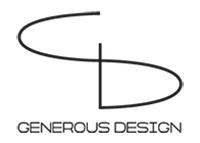 Generous Design