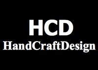 Handcraftdesign