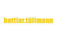 Katja Hettler / Jula Tüllmann