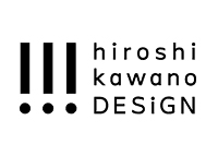 Hiroshi Kawano