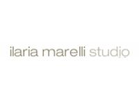 Ilaria Marelli