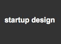 Jasper Startup