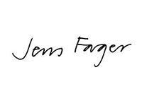Jens Fager