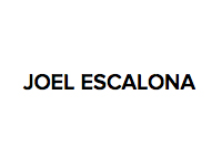 Joel Escalona