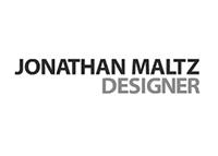 Jonathan Maltz