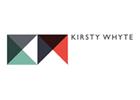 Kirsty Whyte