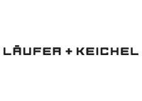 Läufer + Keichel