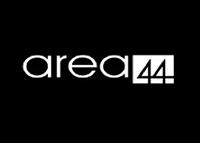 Area 44