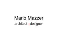 Mario Mazzer