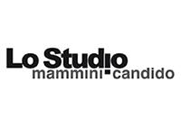 Letizia  Mammini, Valeria Candido