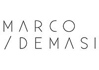 Marco De Masi