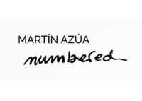 Martin Azua
