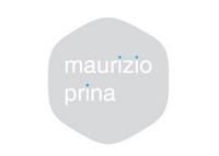 Maurizio Prina