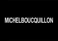 Michel Boucquillon
