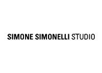 Simone Simonelli