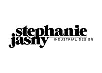Stephanie Jasny