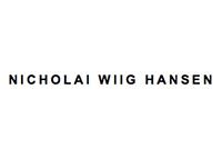 Nicholai Wiig Hansen