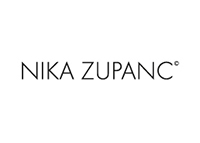 Nika Zupanc