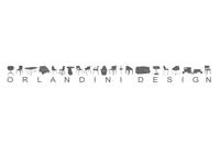 Orlandini Design