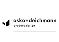 Osko & Deichman