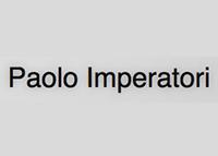 Paolo Imperatori