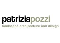 Patrizia Pozzi