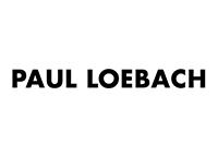 Paul Loebach