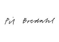 Pil Bredahl