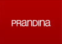 Prandina R&D