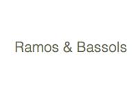 Ramos & Bassols