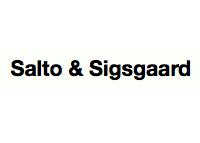Salto & Sigsgaard